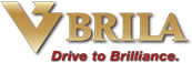 brila-premium-glass-coating Logo